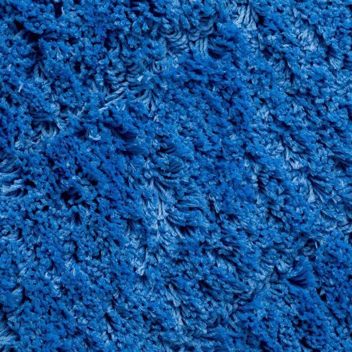 Фото Набор ковриков для ванной комнаты, 60х90 + 50х50 см, микрофибра, IDDIS 241M590i13 3