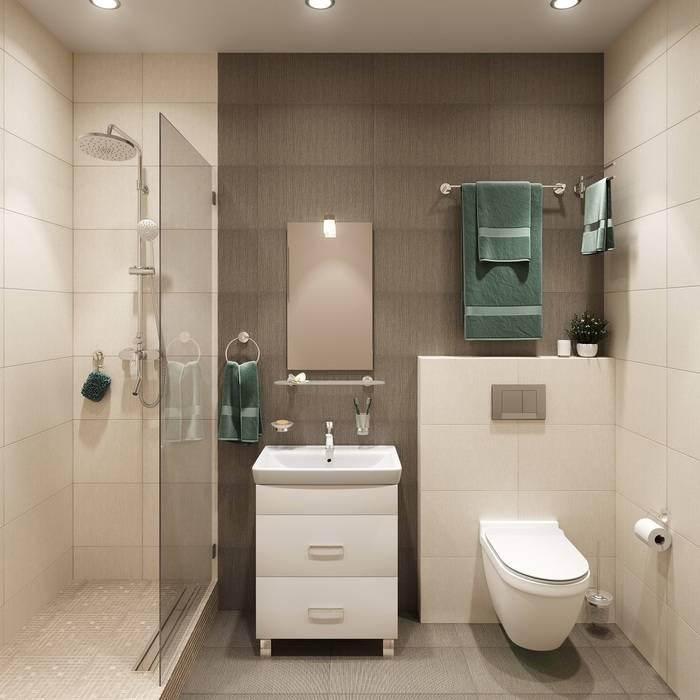 Фото Держатель для туалетной бумаги без крышки, сплав металлов, IDDIS Sena SENSS00i43 2