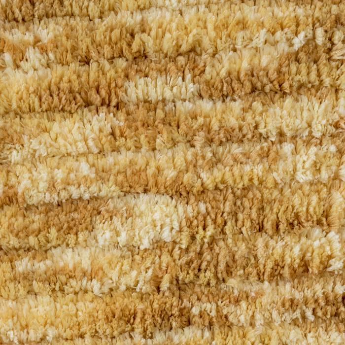 Фото Набор ковриков для ванной комнаты, 50x80 + 50x50 см, микрофибра, IDDIS Basic B15M580i12 3