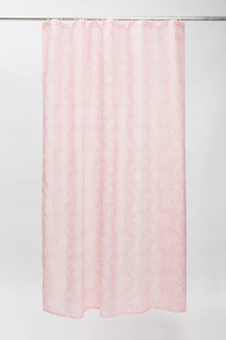 Фото Штора для ванной комнаты, 200x180 см полиэстер, IDDIS Basic B55P218i11 1
