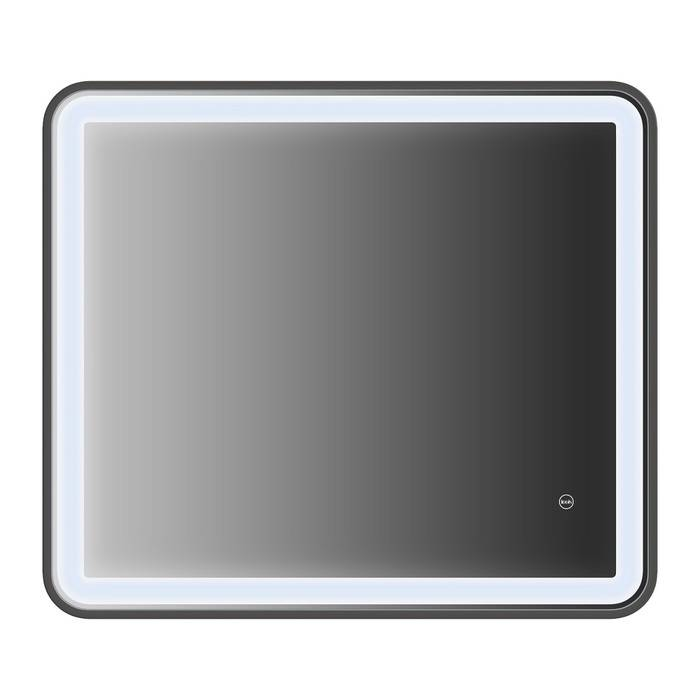 Фото Зеркало 80 см IDDIS Cloud CLO8000i98 1