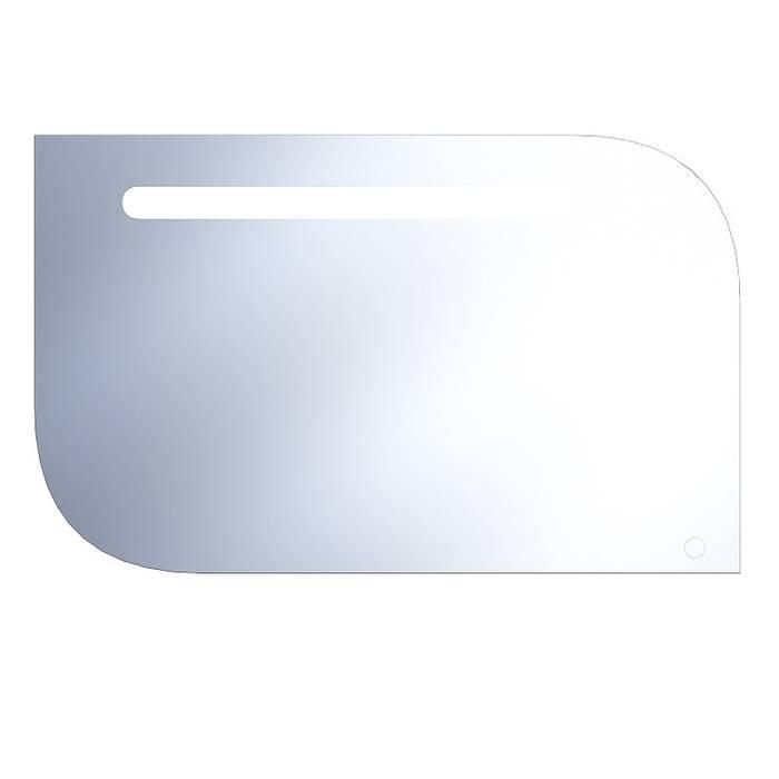 Фото Зеркало 80 см IDDIS Calipso CAL8000i98 1