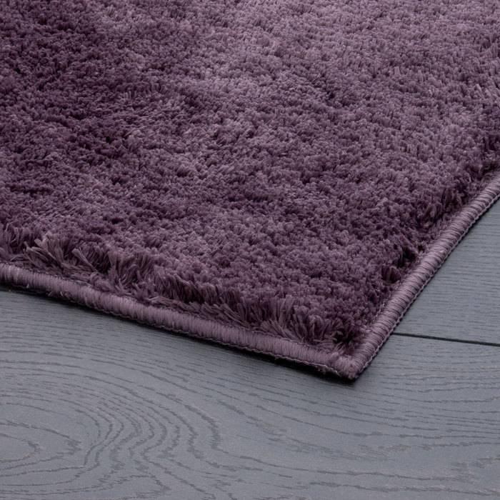 Фото Набор ковриков для ванной комнаты, 60x90 + 50x50 см, микрофибра, IDDIS Basic B18M690i12 2