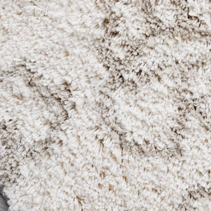 Фото Набор ковриков для ванной комнаты, 50x80+50x50 см,полиэстер, IDDIS Basic 490M580i13 2