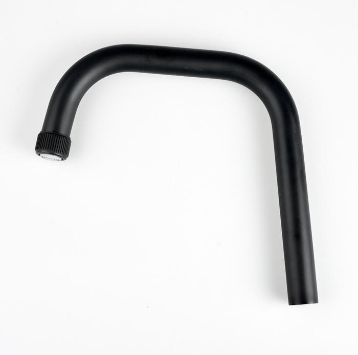 Фото Пенал для ванной комнаты, подвесной, 36 см, IDDIS Rise RIS36W0i97, белый 3
