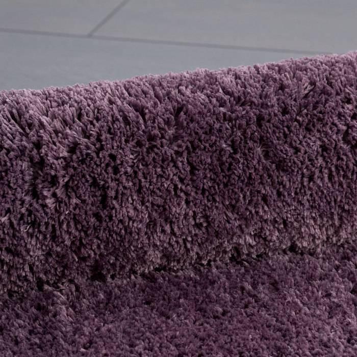 Фото Набор ковриков для ванной комнаты, 60x90 + 50x50 см, микрофибра, IDDIS Basic B18M690i12 4