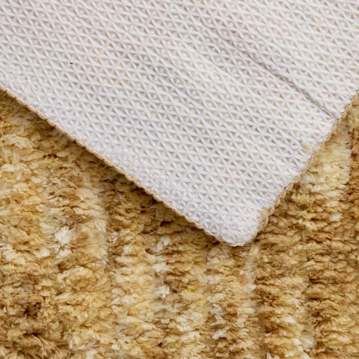 Фото Набор ковриков для ванной комнаты, 50x80 + 50x50 см, микрофибра, IDDIS Basic B15M580i12 5
