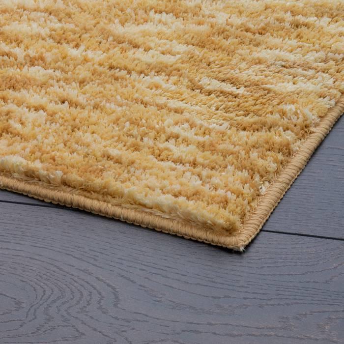 Фото Набор ковриков для ванной комнаты, 50x80 + 50x50 см, микрофибра, IDDIS Basic B15M580i12 2