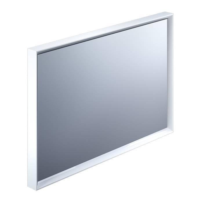 Фото Зеркало 90 см IDDIS Color Plus COL9000i98 0