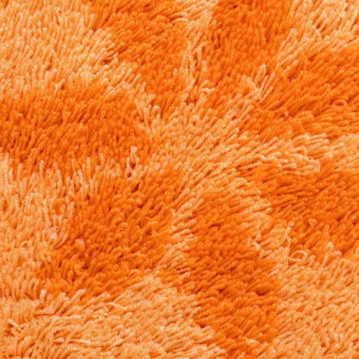 Фото Набор ковриков для ванной комнаты, 50x80+50x50 см, IDDIS 042A580i13 3