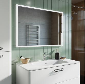 Фото Мебель для ванной