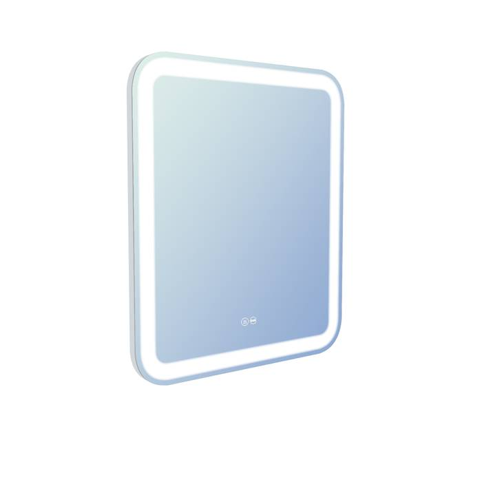 Фото Зеркало, 60 см, Edifice, ID, ЗЛП108 0