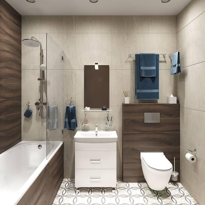 Фото Держатель для туалетной бумаги без крышки, сплав металлов, IDDIS Male MALSS00i43 2