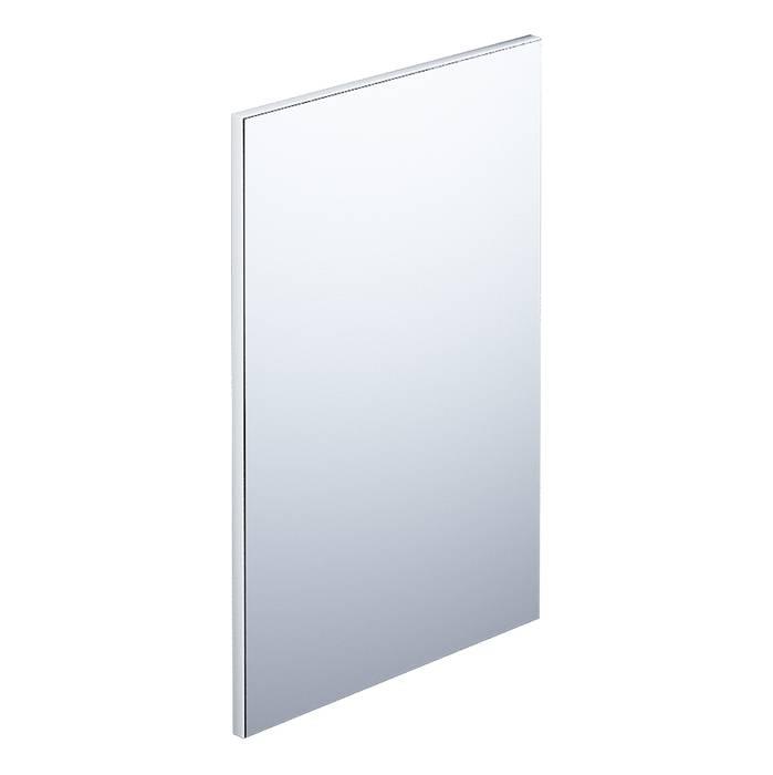 Фото Зеркало 40 см IDDIS Torr TOR4000i98 0